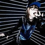 LM.C – Super Duper Galaxy – Svetovna Premiera kar na Facebooku!