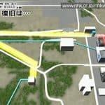 Fukushima Daiichi, hladilni sistem v reaktorju 2. operativen!