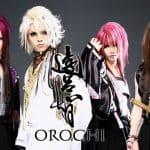 Orochi: Vaša vprašanja