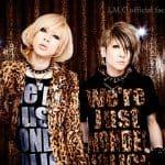 LM.C – Hoshi no Arika. – Novi Single