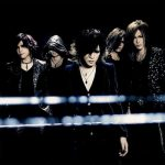 Prihajajo the GazettE! World Tour 2013