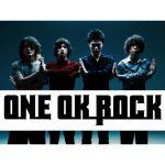 ONE OK ROCK – EU Tour 2014 – dodatna mesta