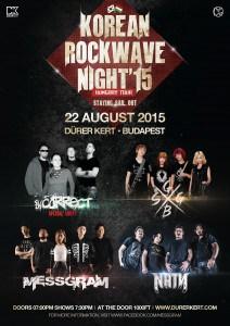 koreanrockwave2015[1]