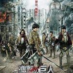 Filmska jesen 2015 na Japonskem zelo zanimiva