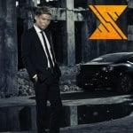 """Exile Shokichi izdal nov PV z naslovom """"Ignition"""""""