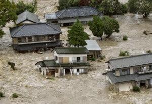 japan-flood2