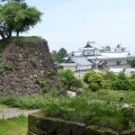 7 stvari, ki jih morate izkusiti, če se kdaj znajdete v Kanazawi