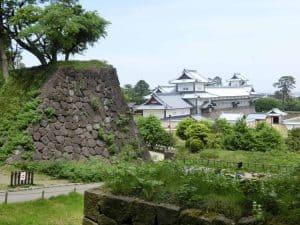 kanazawacastle2