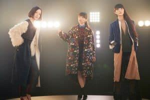 aramajapan_news_header_perfume_art2015081