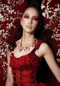 aramajapan_news_xlarge_nakashimamika_art201510