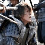 Napovednik za film Nobunaga Concerto