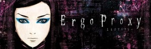 series_ergoproxy