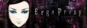 series_ergoproxy
