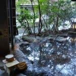 Japonski TripAdvisor objavil lestvico najboljših zdravilišč in onsen kopališč na Japonskem