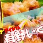 "V Akihabari odprli maid cafe Shangrila z igrivimi ""marshmallow"" dekleti"