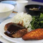 Japonska univerza ponuja kvaliteten zajtrk za 100 jenov