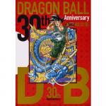 Ko sam Akira Toriyama pokritizira kvaliteto animacije Dragon Ball Super