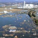 Danes mineva 5 let, odkar sta Japonsko prizadela potres in tsunami