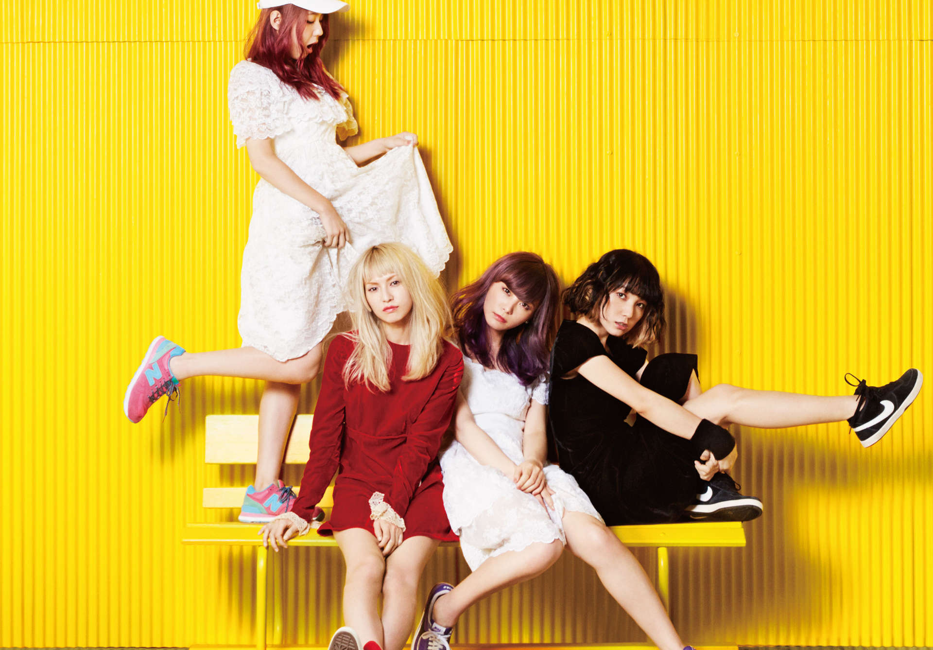 SCANDAL-YELLOW-background-2[1]