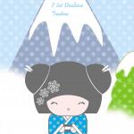 Touhou praznuje 7. rojstni dan!!