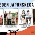 Teden japonskega filma 2018