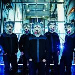 Man With A Mission – CHASING THE HORIZON Tour