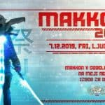 Makkon – 07.12.2019